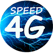 Speed Browser 4G - Light & Fast APK