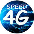 Speed Brows.. file APK for Gaming PC/PS3/PS4 Smart TV