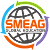 SMEAG global education file APK for Gaming PC/PS3/PS4 Smart TV