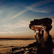 Wedding photographer Felipe Teixeira (felipeteixeira). Photo of 10.11.2017