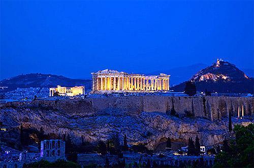http://www.viajalo.es/blog/wp-content/uploads/acropolis-de-atenas.jpg
