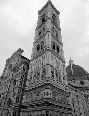 Florence.. di ale86
