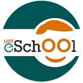 UDTeSchool APK download