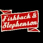 Fishback Stevenson Coyote Verde