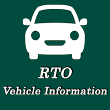 RTO Vehicle Registration Information Download on Windows