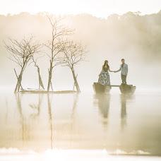 Wedding photographer Teja Kesuma yudha (pixelicious). Photo of 19.05.2016