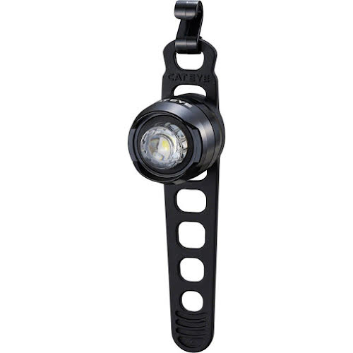 CatEye Orb Rechargeable Headlight