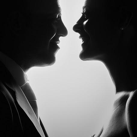 Wedding photographer Antonio De Falco (defalco). Photo of 07.10.2016