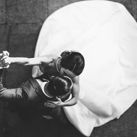Wedding photographer Nikolay Mitev (nmitev). Photo of 25.01.2018
