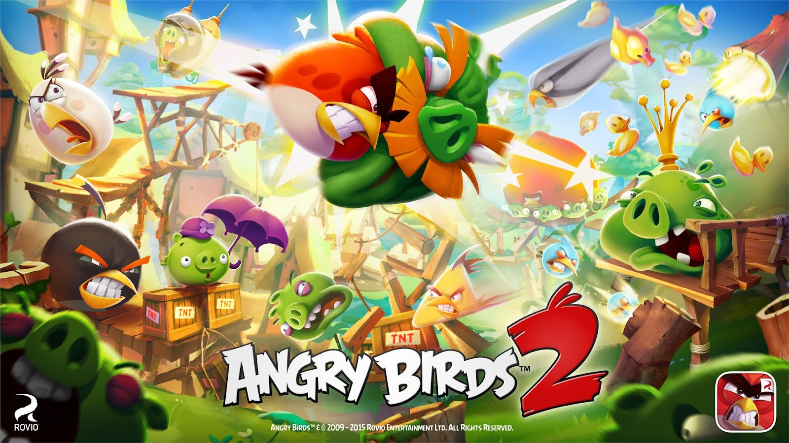 forbes.com, cover angry birds 2