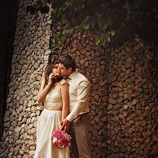 Wedding photographer Timur Karashaev (timkarashaev). Photo of 19.09.2017