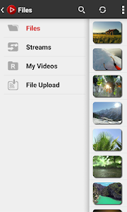 VXG Video Player Pro screenshot 2