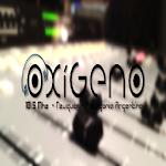 Oxigeno 101.5 Apk Download Free for PC, smart TV