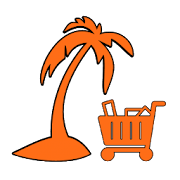 Shoppie Next - All in One Shopping App