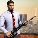 Boss Sniper 18+ icon
