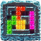 Block Puzzle Jewel Classic : board for game 14x10 icon