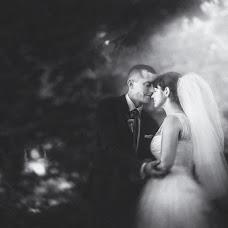 Wedding photographer Orest Labyak (LAB7). Photo of 12.12.2014