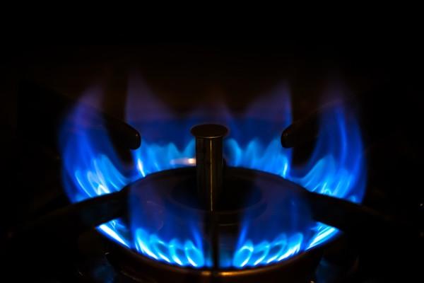 ガス代が高い理由は?ガス代の平均と節約する方法