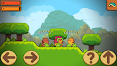 StoneBack   Prehistory   PRO game for Android screenshot