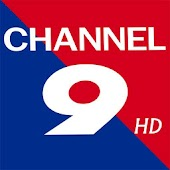 CHANNEL9HD