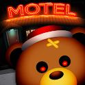 Bear Haven Nights Horror Survival icon