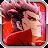 Legends of 100 Heroes 1.6.1 Apk