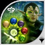 Magic: Puzzle Quest v1.3.1.7665