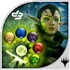 Magic: Puzzle Quest, the new game 'match 3' battles letters of Magic: The Gathering