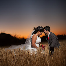 Wedding photographer Cristian Silva (cristiansilva). Photo of 28.04.2017