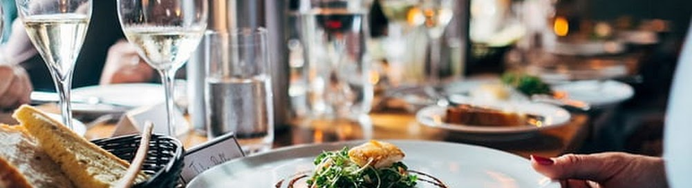 Weekly Food & Drink Specials | Durban Restaurants 2018
