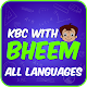 New KBC 2018 : General Knowledge Quiz in Hindi for PC-Windows 7,8,10 and Mac