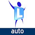 Rijles.nl Autotheorie icon