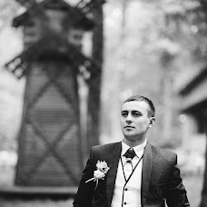 Wedding photographer Vadim Romanyuk (VadimRomanyuk). Photo of 13.06.2015