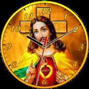 App Jesus Clock APK for Windows Phone