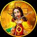 Jesus Clock icon