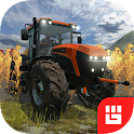 Farming PRO 3 icon
