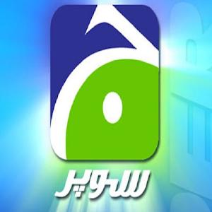 Geo Super TV Live Stream for PC