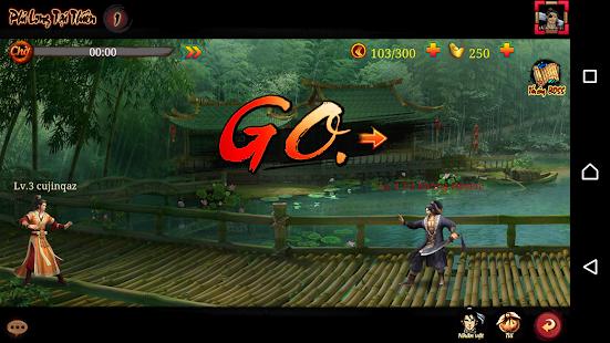 Tai Game gai-xin-thang-9 Mien Phi