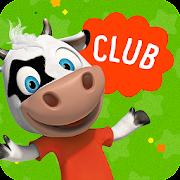 Toggolino CLUB - Spiele ab 3
