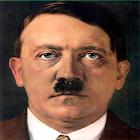 হিটলার icon