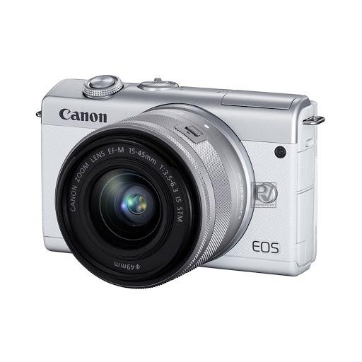 Canon EOS M200 Kit (EF-M15-45mm f3.5-6.3 IS STM)_White_2.jpg