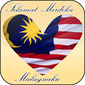 Malaysia's Independence Day