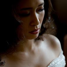 Wedding photographer Ray Wang (Raywang). Photo of 14.04.2018