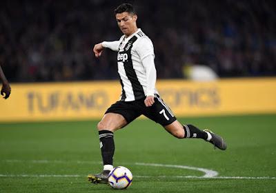 Ligue des Champions : Schalke 04 a bu le calice jusqu'à la lie à Manchester City, Cristiano Ronaldo crucifie l'Atlético Madrid