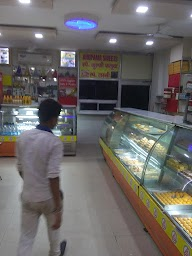 Anupama Sweets And Restaurant photo 5