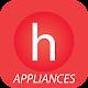 Hindware Appliances Download on Windows