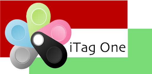 To use bluetooth iTags as key finder or anti-lost devices for free