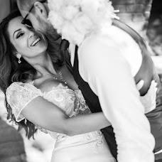Wedding photographer Andrey Yarcev (soundamage). Photo of 02.02.2017
