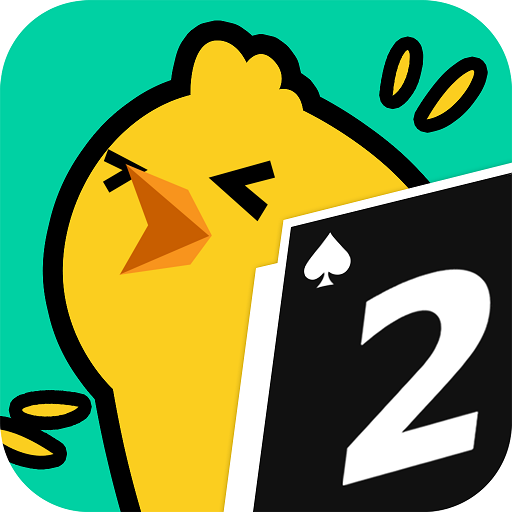 Catch2 - 大老二 / 锄大地 file APK Free for PC, smart TV Download