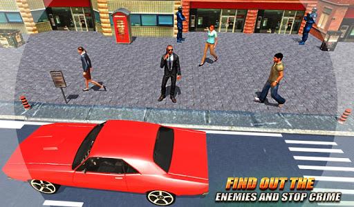 Modern Sniper Shoot 3D Terrorist Strike Shooting for PC